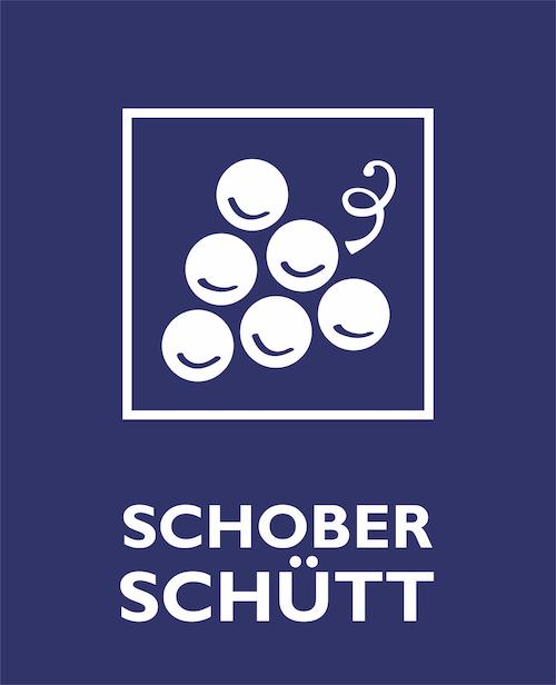 Weinbau Schober-Schütt